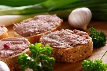 Как приготовить вкусный суп из щавеля пошаговый рецепт