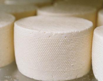 Рецепт литовского сыра