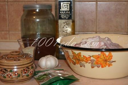 Сколько жарить утка в духовке