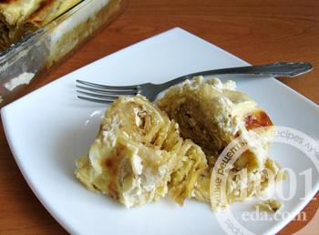 Рецепты из варено мороженных креветок