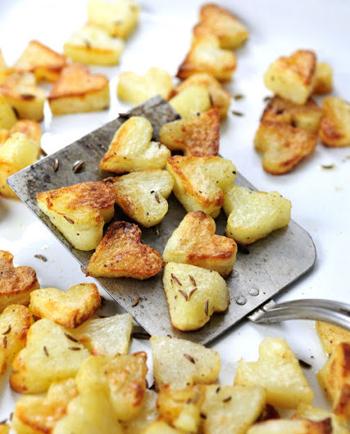 В мультиварке Курица с картошкой рецепты с фото на