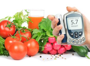 диетическое питание для похудения доставка спб