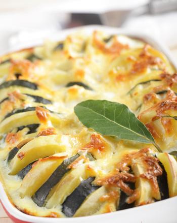 квашеная капуста домашний рецепт пошагово