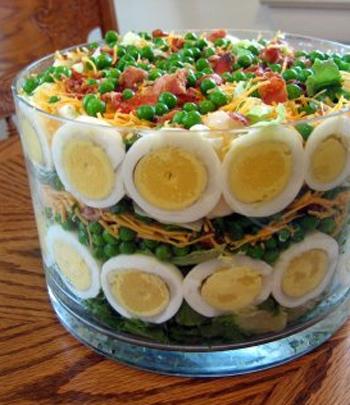 Пироги хризантема рецепты с фото