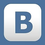 Следите за нами ВКонтакте