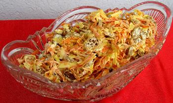 Блюда из фарша в духовке рецепты с фото пошагово с