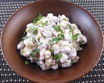 Рецепты карасей с овощами
