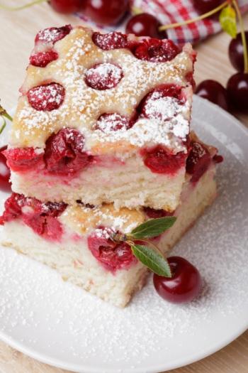 вкусная и полезная еда для похудения рецепты