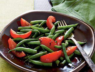 Рецепты вторых блюд из картофеля с фото простые и вкусные