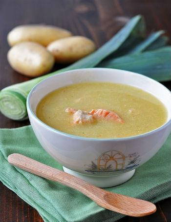 Супы из помидоров - рецепты помидорного супа - рецепты с ...