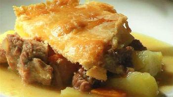 Рецепт картошки по-французски в мультиварке