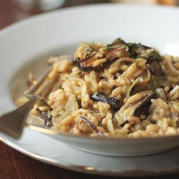 Сушеные грибы рецепты приготовления рецепты приготовления еды в картинках