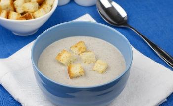 суп в мультиварке оригинальный рецепт