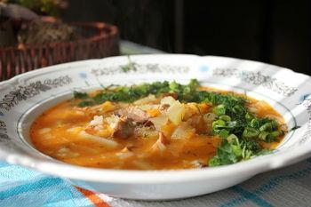 Блюда из риса  267 рецептов с фото Что приготовить из риса