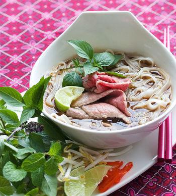 Немного упрощенный рецепт этого супа