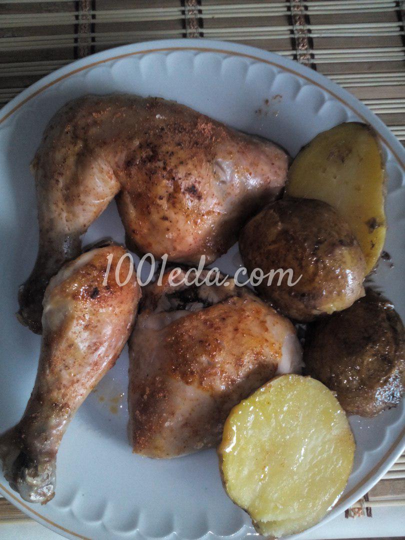 Щавелевый суп из курицы с яйцом рецепт