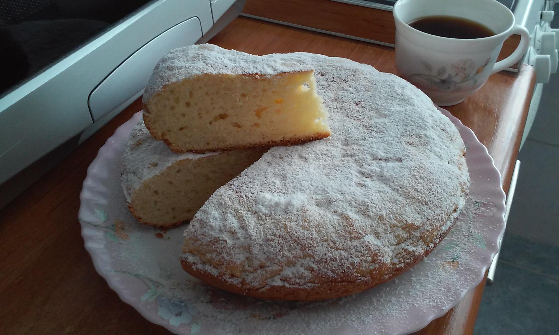 Выпечка в хлебопечке рецепты простые и вкусные рецепты