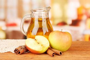 Компоты из яблок и груш: 7 рецептов
