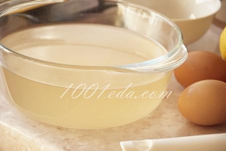 сыр страчателла рецепты приготовления