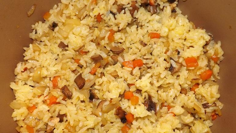 Блюда с тушенкой рецепты простые и вкусные 115