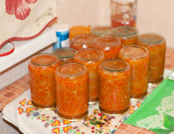 Зиму Кабачки рецепты приготовления заготовки на are also