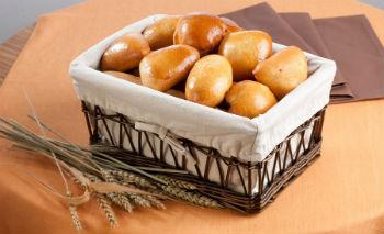 как приготовить пирожки с вишнями из сухих дрожжей