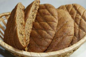 Лепешки простые – кулинарный рецепт
