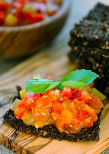 домашние рецепты икра из кабачков жареная