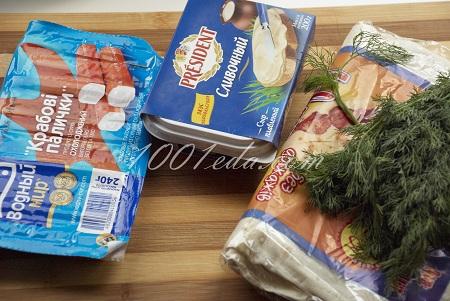 Камбала в кляре - пошаговый кулинарный рецепт с фото