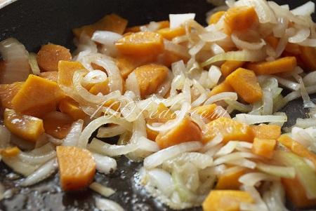 Как приготовить салат цезарь видео рецепт