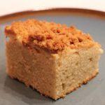 Дрожжевой пирог в мультиварке рецепт