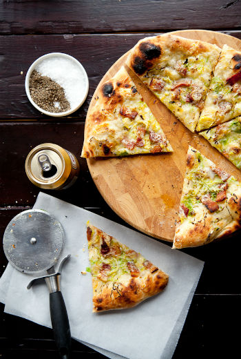 Кулинарные сайты с пошаговыми рецептами