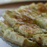 Как приготовить капустную шарлотку в мультиварке