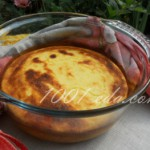 Салаты на день рождения детям вкусные рецепты 97