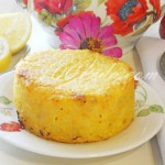Рисовая запеканка с персиком и тыквой: рецепт с пошаговым фото