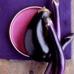 Баклажаны на зиму: 9 рецептов