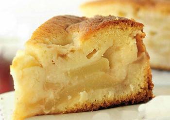 какой хлеб можно есть при повышенном холестерине