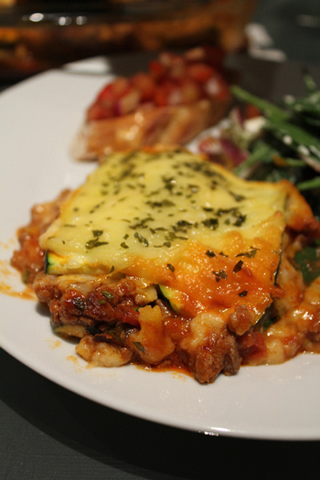 Блюда из картошки и яиц фото рецепт