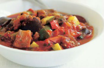 "Салат ""Тещин язык"" – кулинарный рецепт"