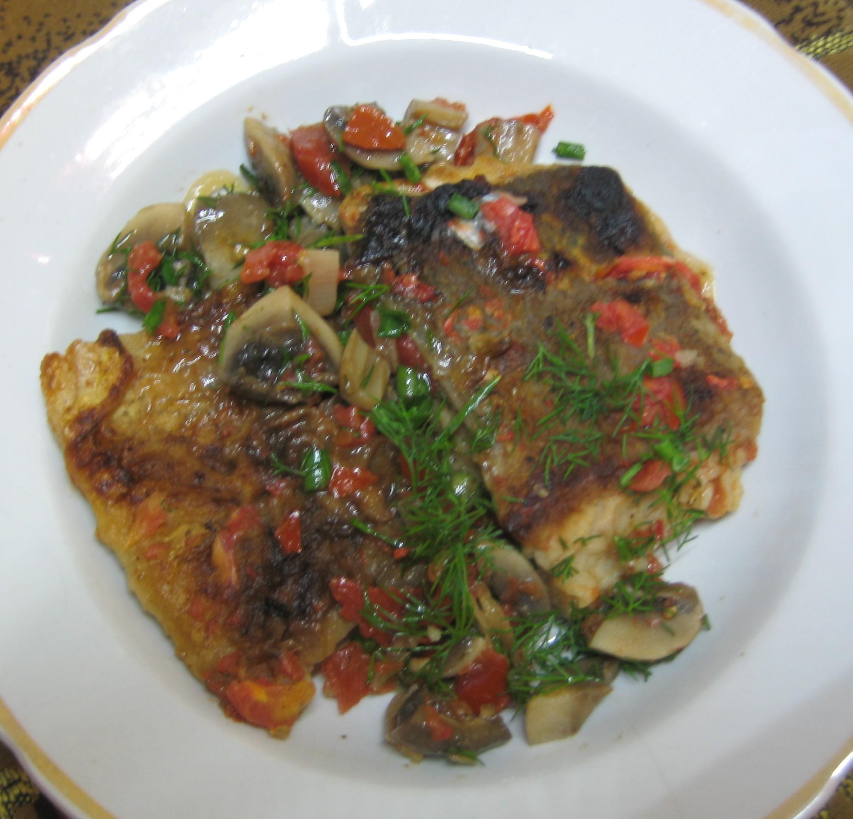 самые вкусные мясные салаты фото рецепты