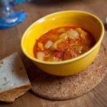 Лечо рецепт из перца и помидоров