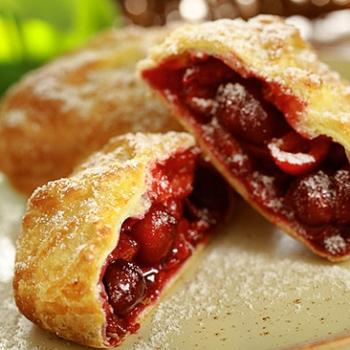 Рецепты с болгарским перцем на зиму