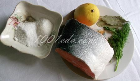 Салат мимоза рецепт онлайн