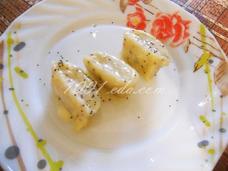рецепт с пошаговым фото