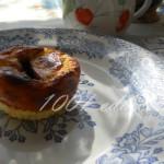 Нежный сырник с маком и шоколадом: рецепт с пошаговым фото