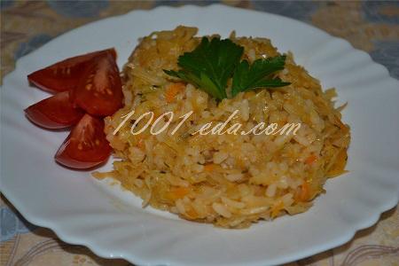 суп с фасолью с копченостями рецепт с фото пошагово