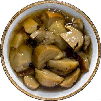 Картинки по запросу грибы маринованные