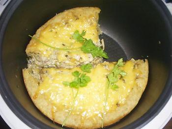 Как вкусно жарить грибы с картошкой