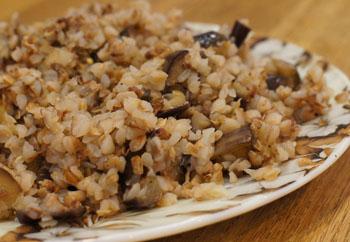 Рецепт солянки из капусты с мясом и рисом