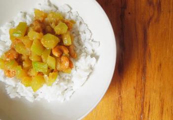Способы приготовления блюд во время лактации